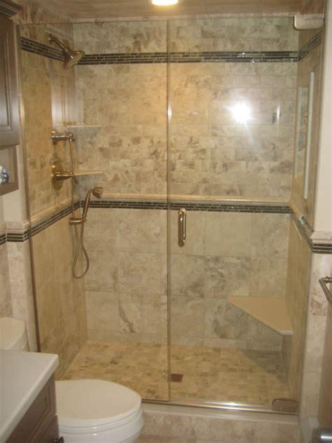 Glasstec shower and tub door enclosures century bathworkscentury bathworks