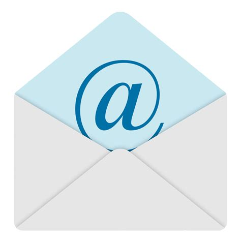 email at flatline cc all of your computer requirements under one roof