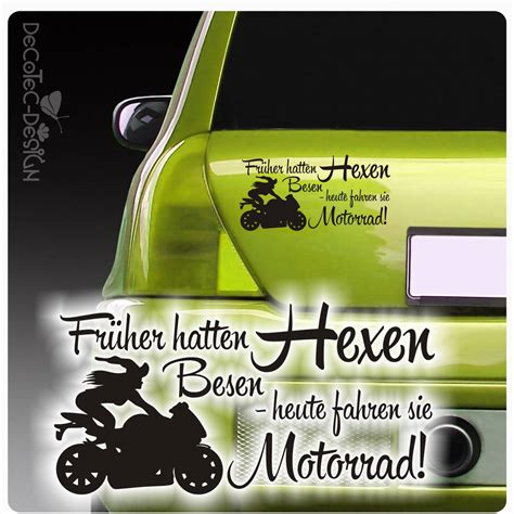 Motorrad Fahren Lustig by Motorrad Spruche Motorrad Fahren Flotte Sprche Auf Holz