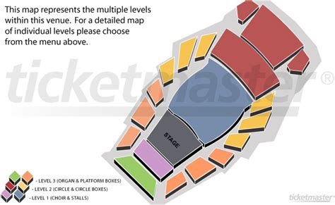 sydney opera house seating plan sydney opera house seating plans house and home design