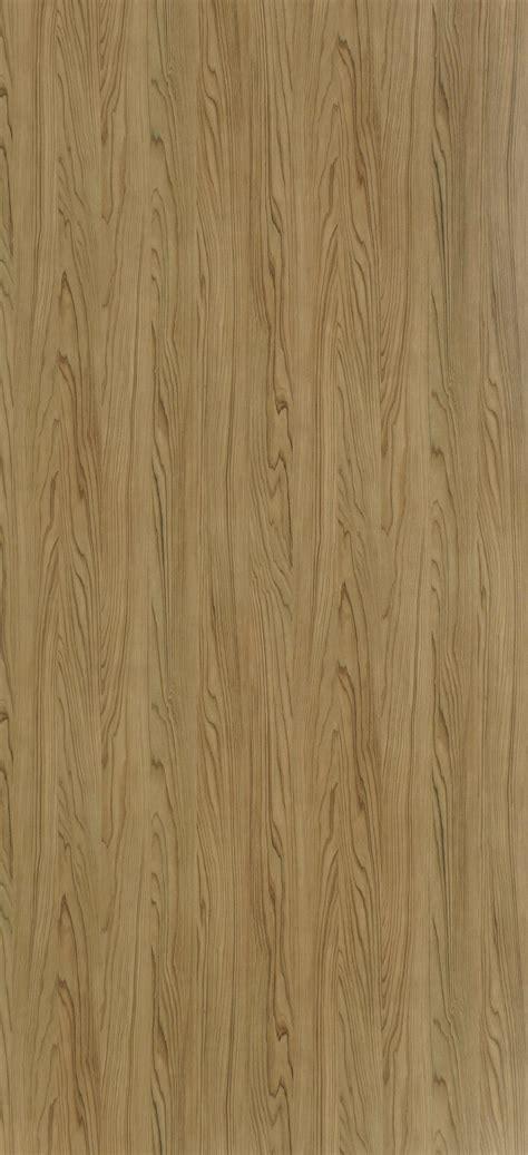 ng woodworking exclusive laminate sheets 5372 vintage wood ng