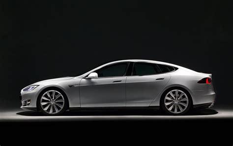 Tesla Forums Tesla Forum Norge Tesla Image