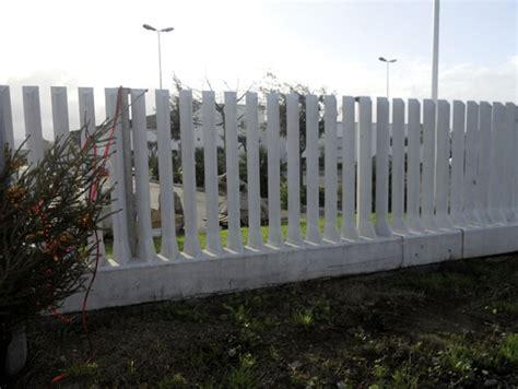 lade da giardino economiche le recinzioni prefabbricate un utile soluzione per i