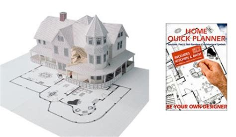 3d home kit by design works inc 3d home kit and home quick planner architecture design