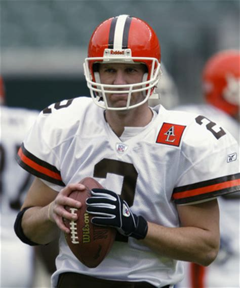 tim couch cleveland browns the 50 worst draft flops in sports history bleacher report