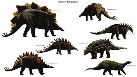 google images dinosaurs dinosaurs google search prehistoric animals