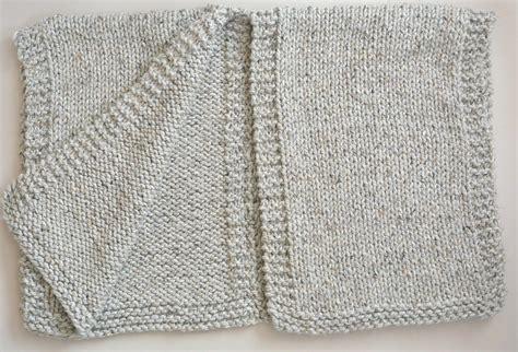 knitting pattern kimono jacket telluride easy knit kimono pattern mama in a stitch