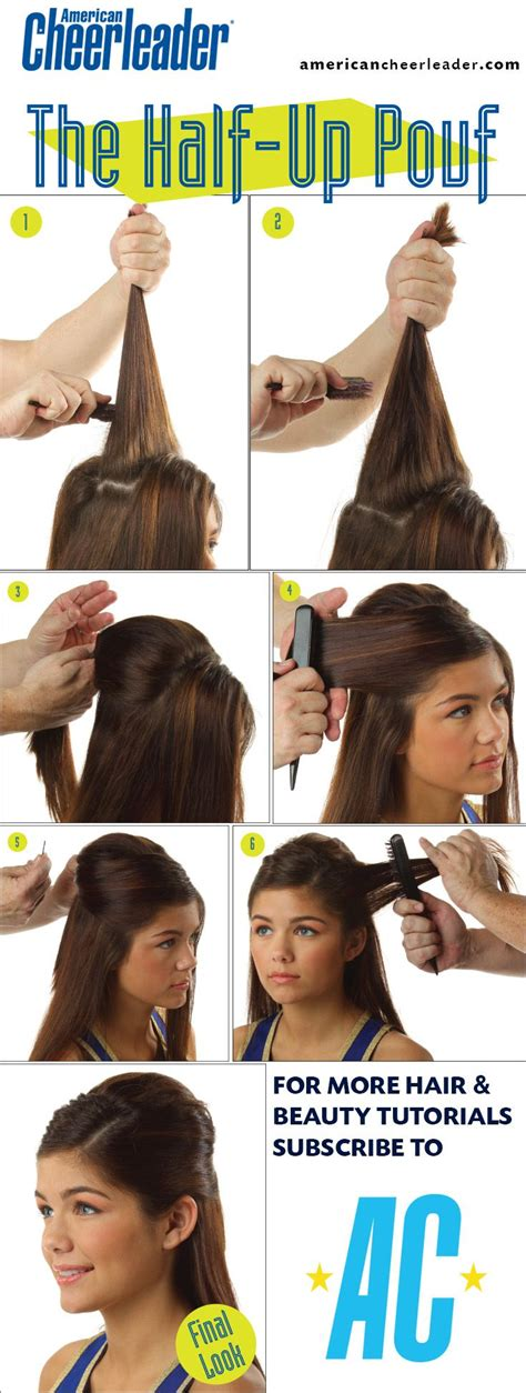 cheer hairstyles competition cheer hairstyles fade haircut