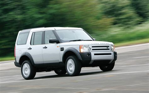 land rover lr3 white land rover lr3 price modifications pictures moibibiki