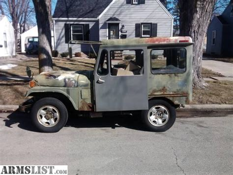 postal jeep lifted postal jeep lift bing images