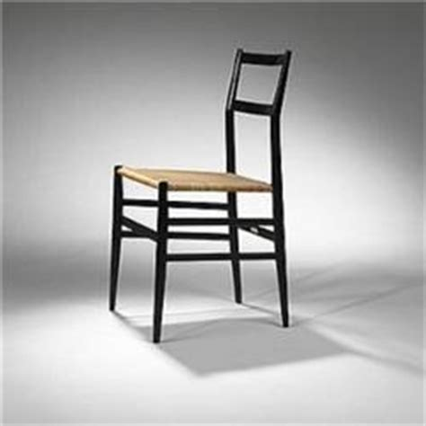 sedia superleggera gio ponti gio ponti superleggera chair