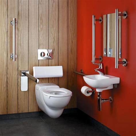 armitage bathroom suites armitage shanks contour 21 wall hung doc m pack uk bathrooms