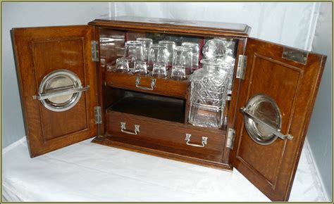 Liquor Cabinet With Lock by Liquor Cabinet With Lock And Key Cabinet Home