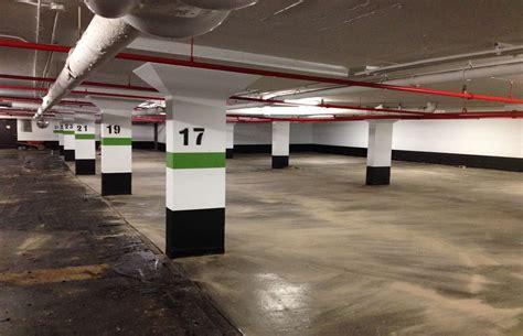 Find A Parking Garage Near Me by Find Me The Nearest Parking Garage 28 Images 23 Find