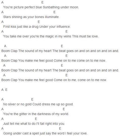 anti pattern lyrics after the burial 13 best imagine dragons images on pinterest imagine