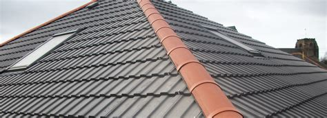 The Roofing Company Velux And Skylight Windows Rooflighting Glasgow Ghc