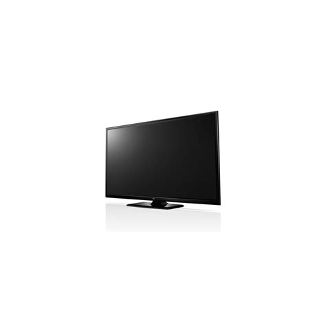 Tv Lg 49lj510 Hd Usb tv lg 50 polegadas 3d smart tv hd hdmi usb divx c