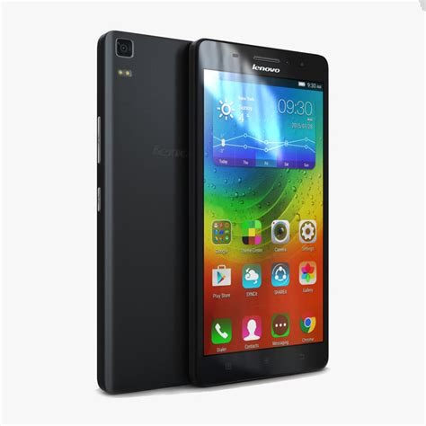 Laptop Lenovo A7000 301 moved permanently