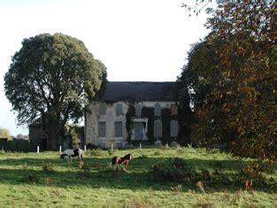 hebron house hebron house originally heborn house county kilkenny buildings of ireland national inventory