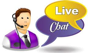 Online Chat Rooms Without Registration Free Live Chat Room Live Chat Room Without Registration