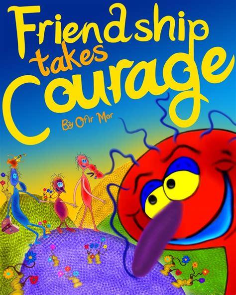 libro lyrebird an uplifting summer m 225 s de 25 ideas incre 237 bles sobre friendship stories en