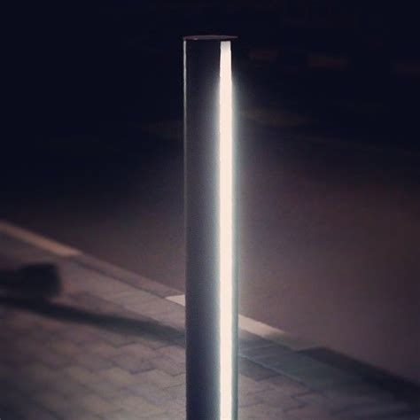 i guzzini illuminazione iguzzini on instagram pencil www ladgroup au