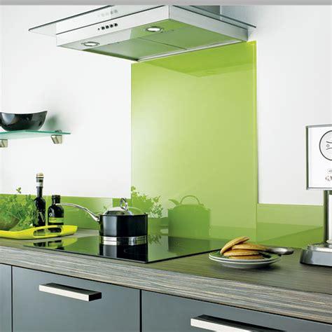 kitchen splashback designs kitchen splashbacks kitchen design ideas ideal home