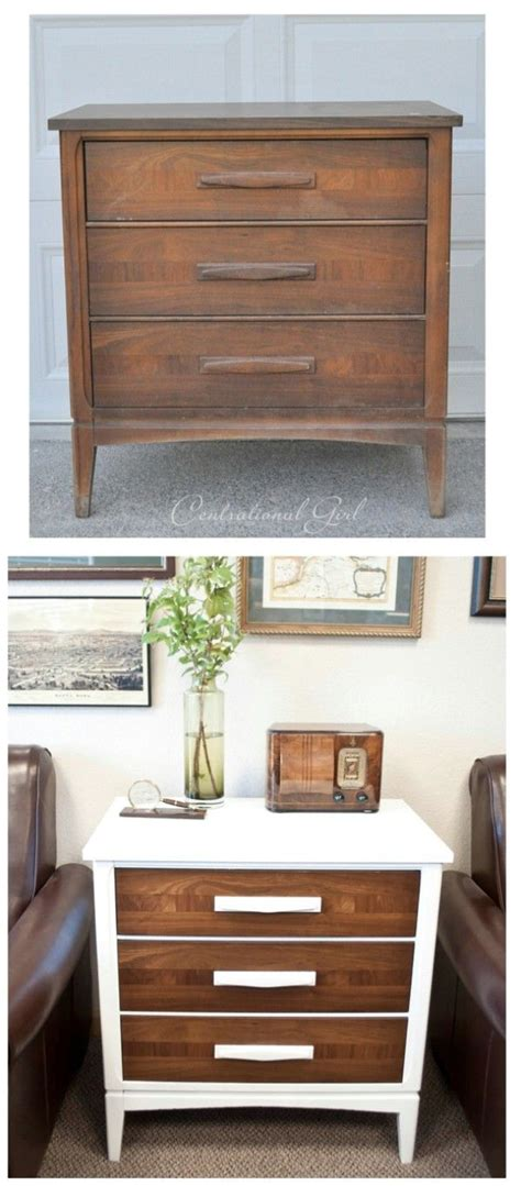top 60 furniture makeover diy projects the next time you