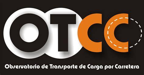 consultar multas de transito en bogota infodeayuda mintransporte colombia comparendos