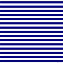 Navy Blue And White Horizontal Striped Curtains » Home Design 2017