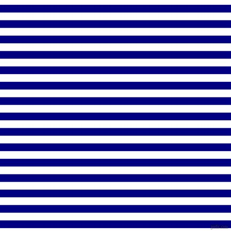 gold lines navy blue wallpaper navy and white horizontal lines and stripes seamless
