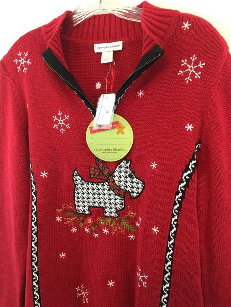 abba in christmas jumpers 138 best sweaters jumpers images on sweaters