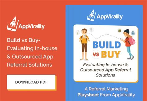 cost of buying a house vs building build vs buy house 28 images build vs buy strategy buying vs building advantages