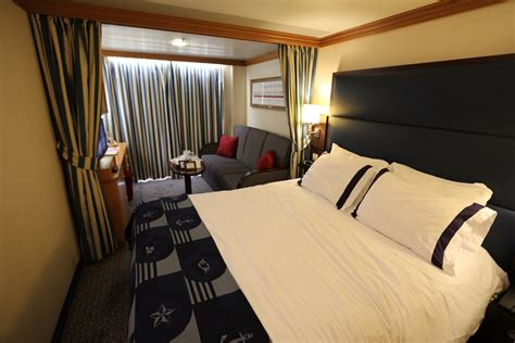 disney cruise line reviews of staterooms disney cruise