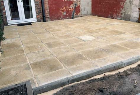 Patio Design Ideas Uk Patio Ideas For Small Gardens Garden Design In Shrewsbury Ideas For Garden Design Garden