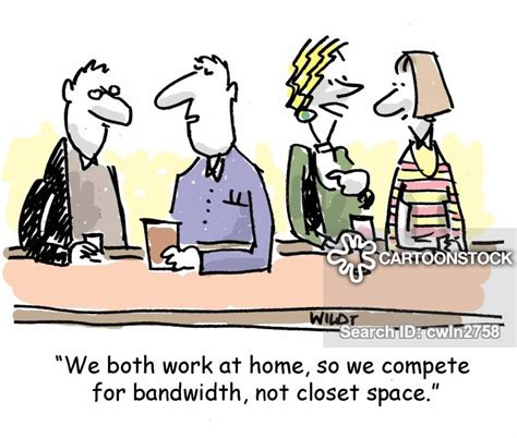 working  home cartoons  comics funny pictures
