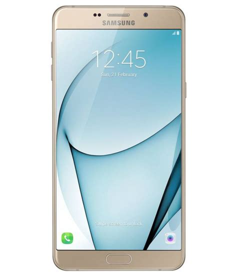 Set 6 In 1 Penyimpan Smartphone Galaxy Redmi Berkualitas samsung galaxy a9 pro 32gb white available at snapdeal for