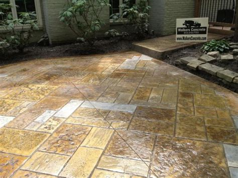 17 best images about patio ideas on