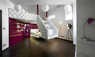 girls tumblr bedrooms home design cute cool teen bedroom design ideas 27 cool attic bedroom design ideas room ideas youtube