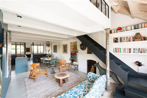 is livingroom one word is living room one word peenmedia com