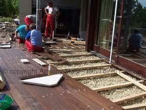 pavimento giardino economico pavimento in legno per esterno outdoor