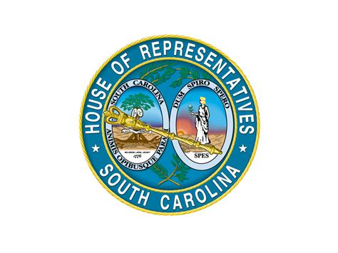 south carolina house of representatives south carolina house of representatives 28 images south carolina house of