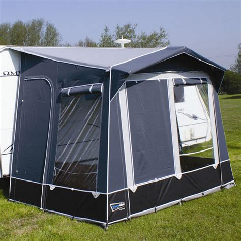 Cervan Awning by Caravan Awnings Caravan Mini Awnings