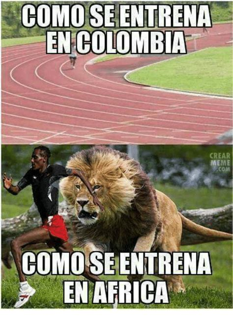 Colombia Meme - funny colombia memes of 2017 on sizzle ganas