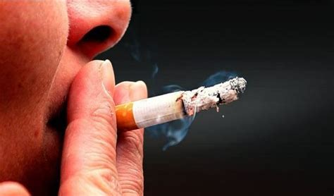imagenes fuertes tabaquismo el tabaquismo sigue siendo una fuerte causa de muerte en