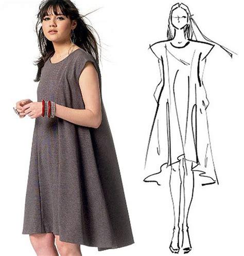 Patron Robe Empire Femme Enceinte - les 25 meilleures id 233 es de la cat 233 gorie chemises enceinte
