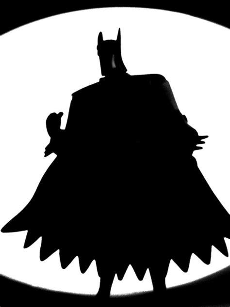 recent actors who played batman actor who played batman dies in car crash the news wheel