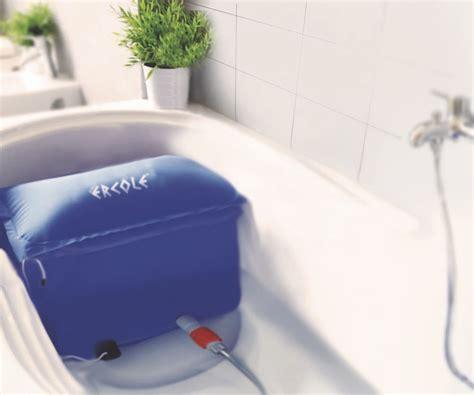 vasche da bagno dimensioni ridotte vasche da bagno dimensioni ridotte dimensioni vasca da