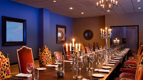 hotel dining room jersey city wedding venues sheraton lincoln harbor hotel