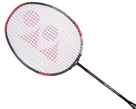 Raket Yonex Power 29 Yonex Power 29 Lt Badminton Racquet